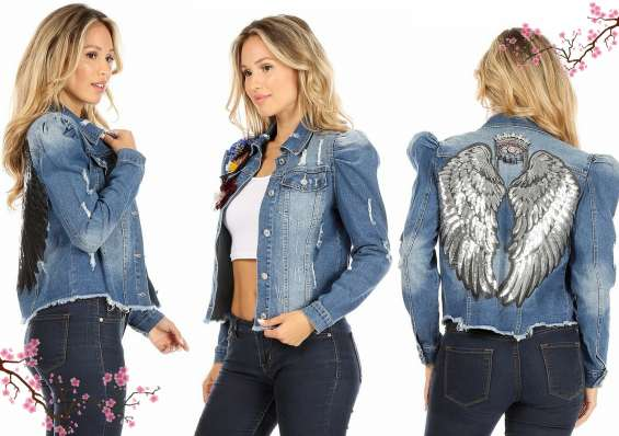 Wholesale clothing in los angeles visit rl jeans